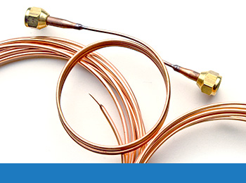 Tube - KTE | Key Tubing and Electrical