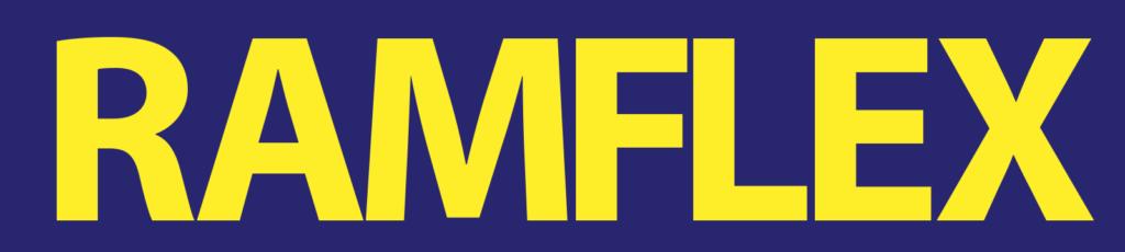 conduit-logo-ramflex