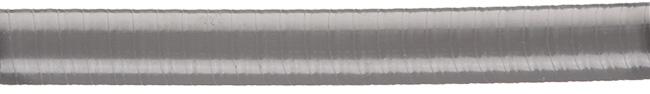 rhino-171