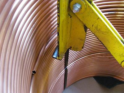 tube-custom-coil