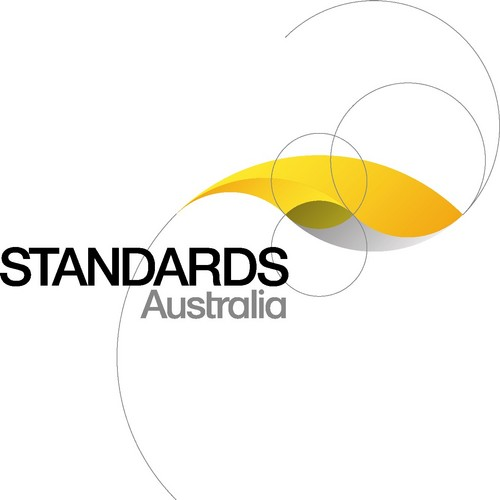 logo-standards-australia