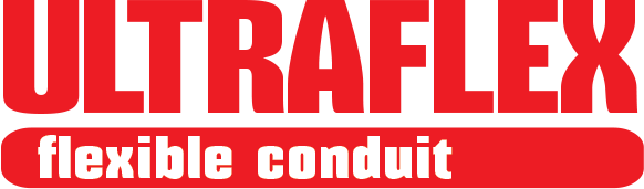 conduit-logo-ultraflex