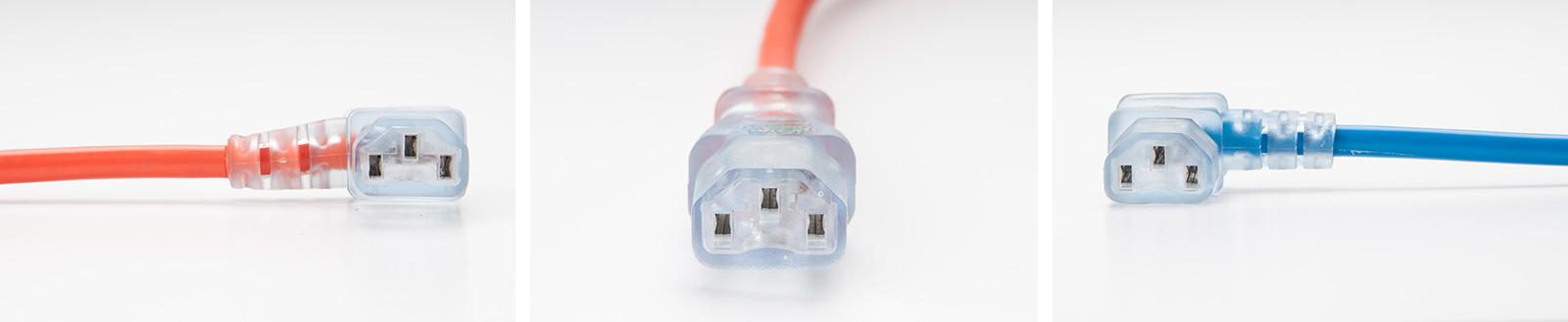 plug-products-medical